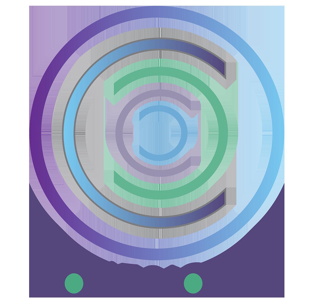 Cohesion TN